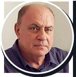 Mihai Pasculescu