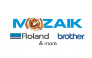 Mozaik Consulting