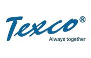 Texco Industrietechnik